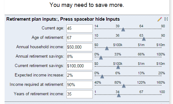 Retirement_Calculator_Bankrate