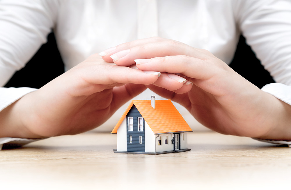 Understanding-landlord-insurance-1